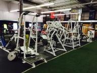 facility1