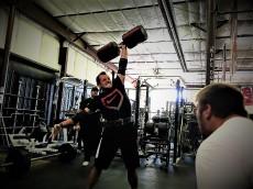 strongman11 (2)