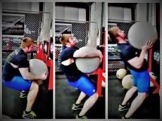 strongman12 (2)