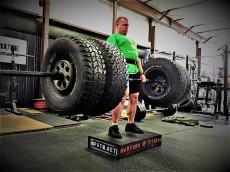 strongman15 (2)